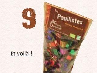papillotes2