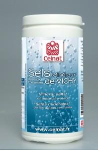 SMV_Sels minéraux de Vichy-HD