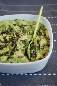 algues-guacamole