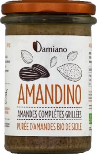 amande-grillee-damiano