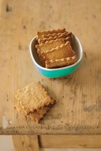 biscuits-digestive