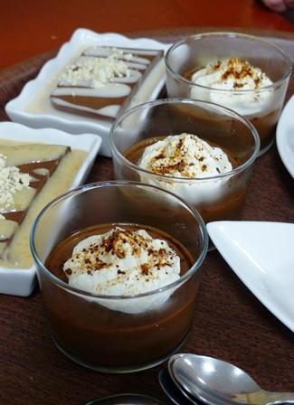 cantine-desserts2
