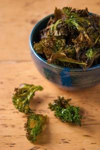 chips-kale