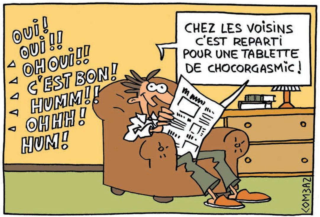 chocolat-cru