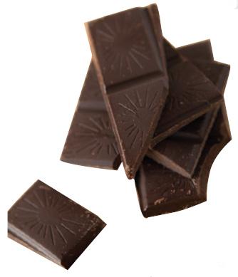 chocolat-degustation