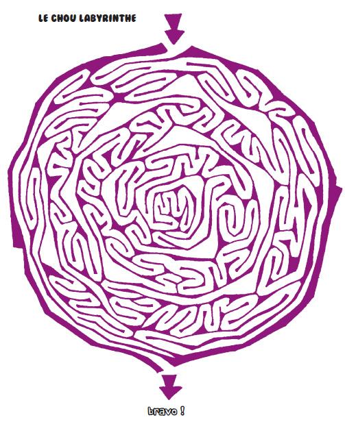 chou-rouge-labyrinthe