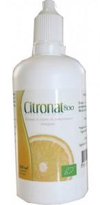 citronat