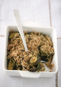 crumble-graines-courge