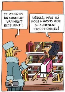 dessinchocolat1