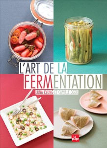 fermentation-couv