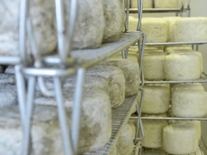 fromagerie-gaborit