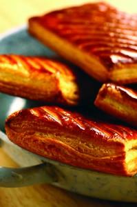 Linda louis cuisine campagne cuisine sauvage satoriz - Cuisine du terroir definition ...