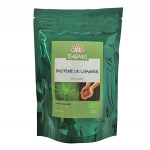 iswari-proteineschanvre