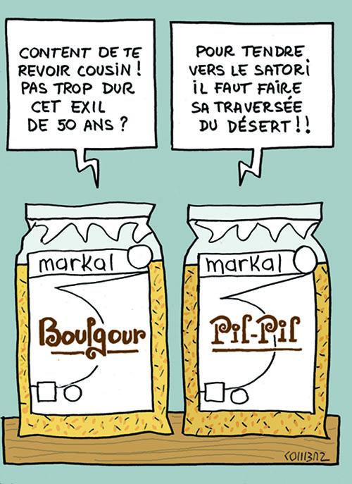 markal-dessinPilPil