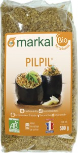 markal-pilpil