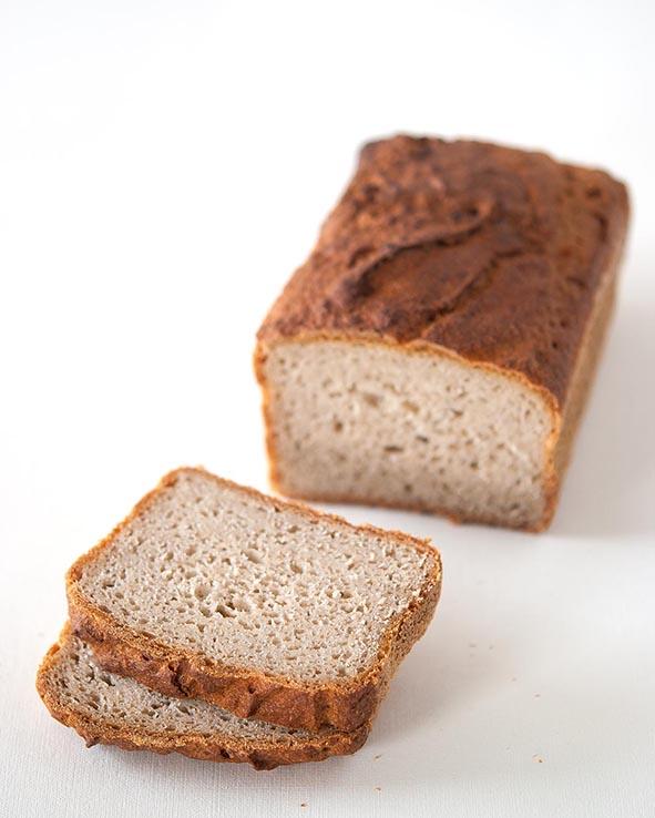 ou trouver du pain au sarrasin