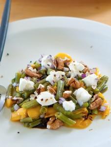 saladeharicotmangue