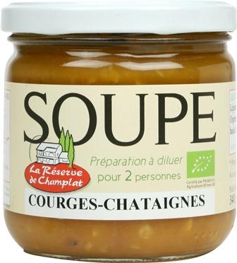 soupe-champlat