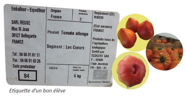 tomates-etiquettes