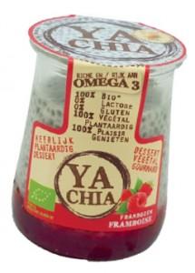 yachia