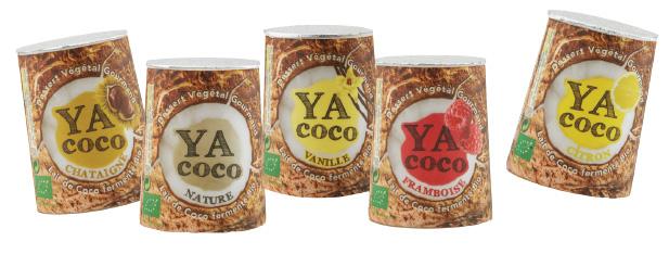 yacoco