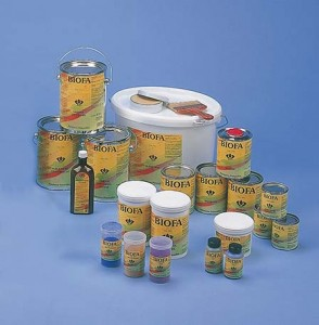 Biofa-Gamme-Produits