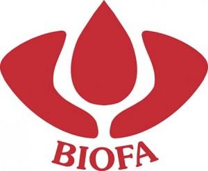 Biofa-LOGO