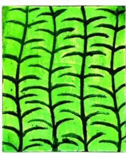 bouton-vert7