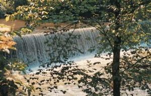 Danival-Fontaine