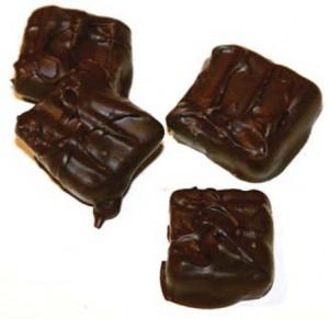 ateler-chocolat10