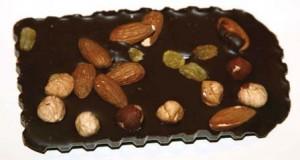ateler-chocolat11