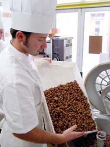 ateler-chocolat12 (2)
