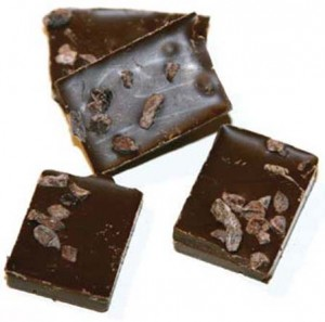 ateler-chocolat9