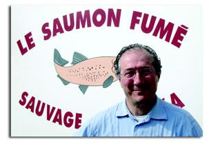saumon3