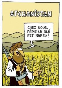 ble-afgha