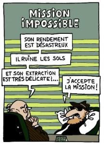 mission-pe