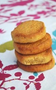 biscuits-polenta