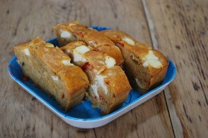 cake-ratatouille