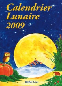calendrierlunaire2009