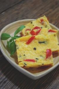 carres-polenta