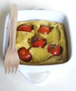 clafoutis-tomate-pesto
