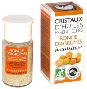 cristaux10