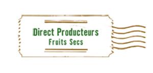 direct-producteurs