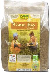 fonio_bio_gaia