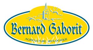gaborit-logo