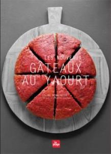 gateauxyaourt