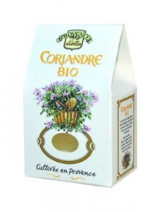 herbes-provence11