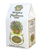 herbes-provence6