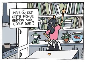 livresclea1
