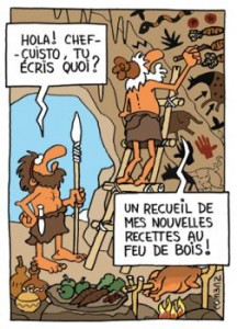 livresclea3